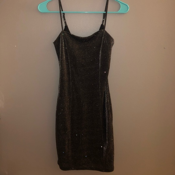 Windsor Dresses & Skirts - ‼️SPARKLING MINI DRESS‼️